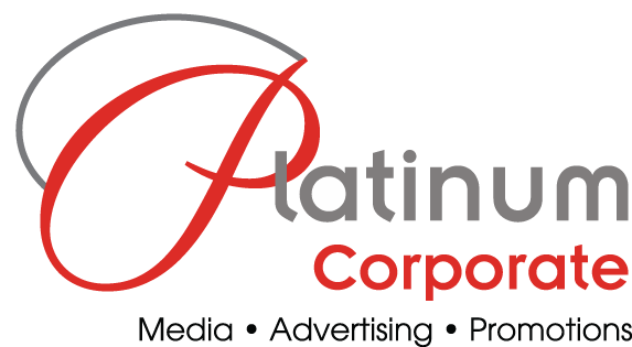 Platinum Corporate Media & Advertising