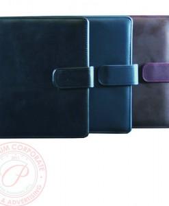 a5-full-leather-filo