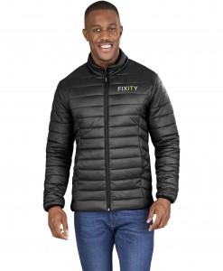 Vallarta Jacket