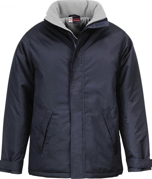 Hastings Parka Jacket