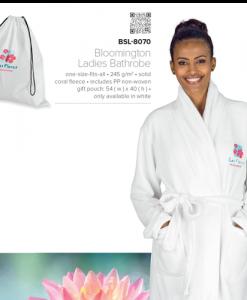 BSL-8070