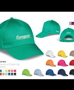 CAP-800