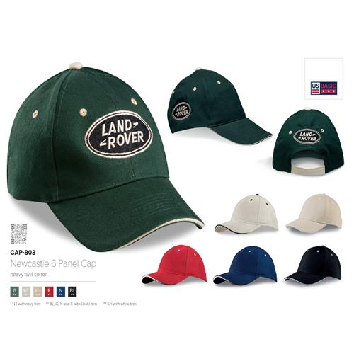 CAP-803