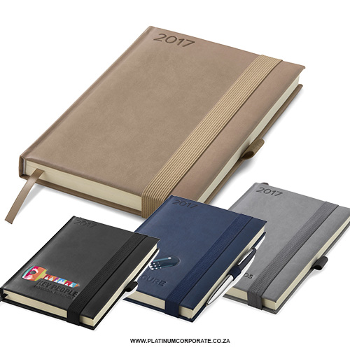 diary-005-advantage-a5-diary