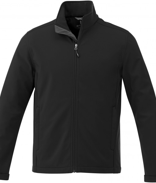 Maxsson Softshell Jacket