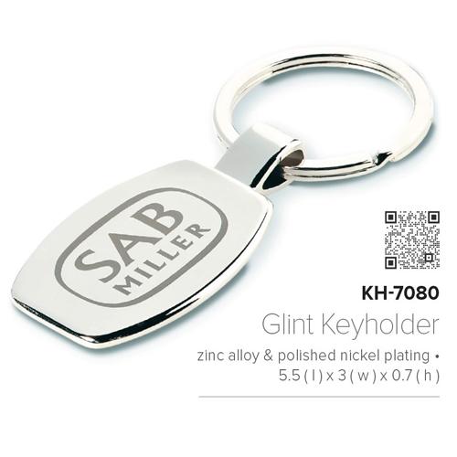 KH-7080
