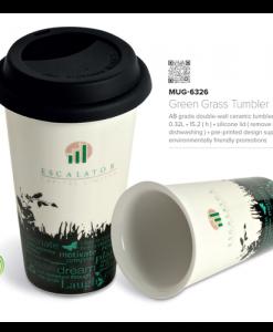 MUG-6326
