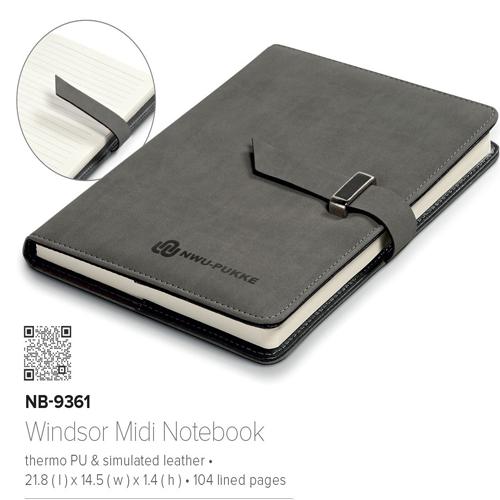 NB-9361