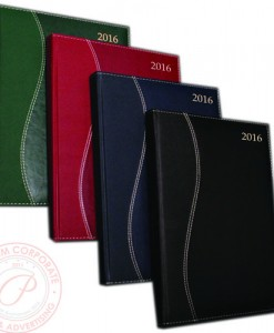 s-stitch-executive-diary
