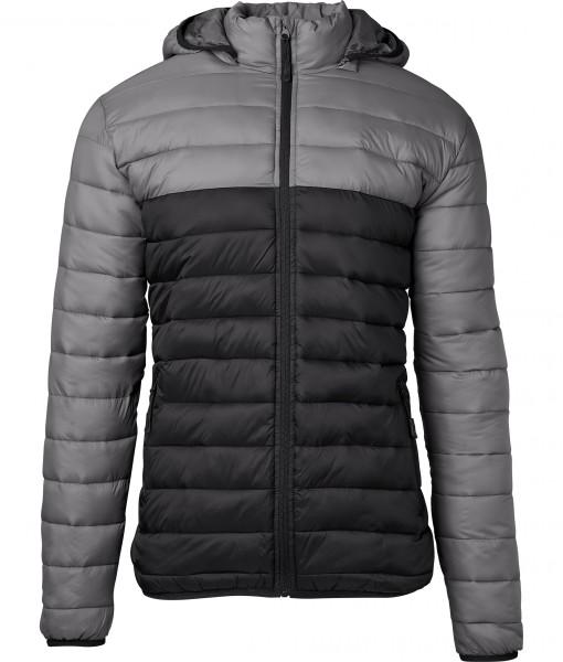 Kyoto Jacket