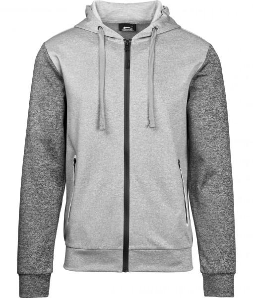 Slazenger Maxx Jacket