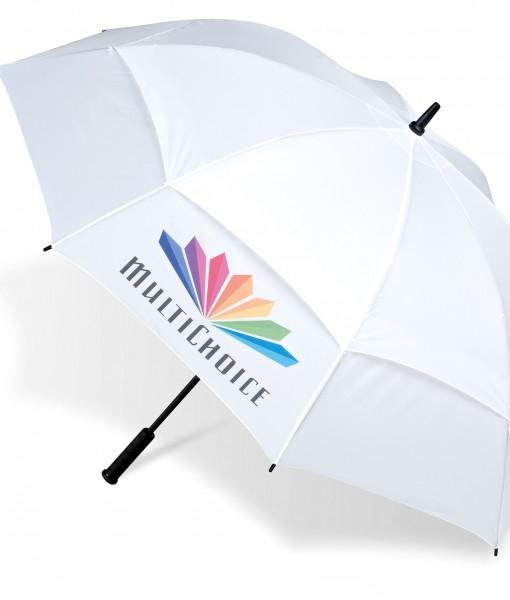 Torrent Golf Umbrellas