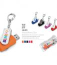 USB-4575