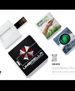 USB-6014