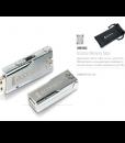 USB-802