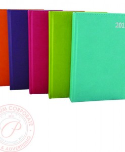 a5-soft-touch-diary