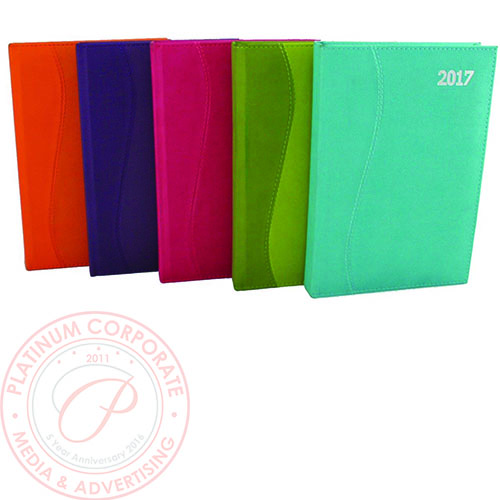 a5-soft-touch-s-stitch-diary