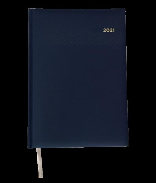 310250-detail1