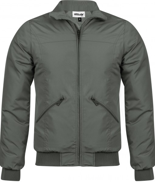 Colorado Jacket