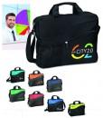 Vegas Conference Bag
