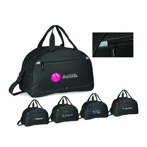 Amazon Sports Bag