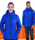 Norquay Insulated Jacket
