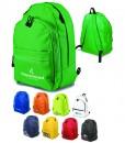 Sahara Backpack