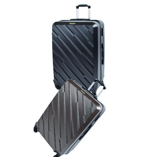 Marco Excursion Luggage Bag - 24 inch